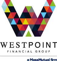 WestPoint Financial Group - Luke McElhenie