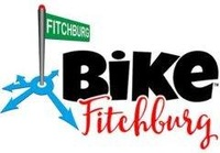 Bike Fitchburg, Inc.