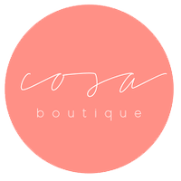 Cosa Boutique