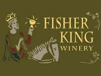 Fisher King Winery