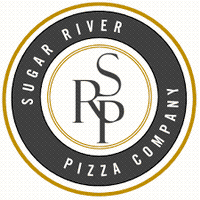Sugar River Pizza Co.