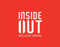 Inside Out Intelligent Training