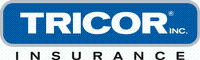 TRICOR INSURANCE
