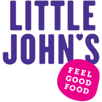 Little John's Restaurant