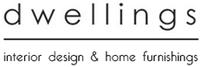 Dwellings Inc.