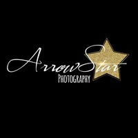 ArrowStar Photography