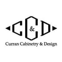 Curran Cabinetry & Design