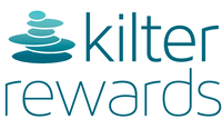 Kilter Rewards
