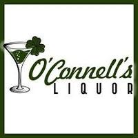 O'Connell's Liquor