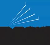 AEGIS Tools International, Inc.