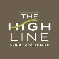 The HighLine Senior Apartments