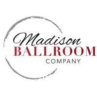 Madison Ballroom Company