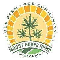 Mount Horeb Hemp LLC