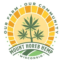 Mount Horeb Hemp LLC