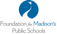 Foundation for Madison's Public Schools, Inc.