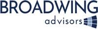 Broadwing Advisors, LLC