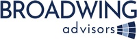 Broadwing Advisors, LLC