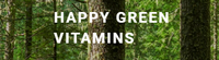 Happy Green Vitamins LLC