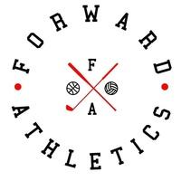 Forward Athletics LLC
