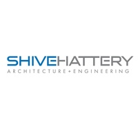 Shive-Hattery