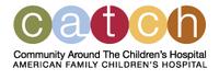 Community Around the Children's Hospital (CATCH)