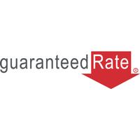 Guaranteed Rate Middleton