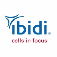 ibidi USA, Inc.