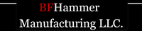 BFHammer Manufacturing, LLC.