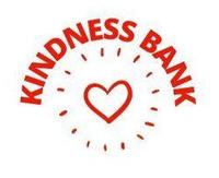 Kindness Bank