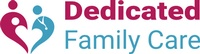 Dedicated Family Care