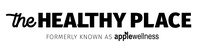 The Healthy Place / Apple Wellness