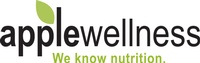Apple Wellness