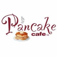 Pancake Café - Fish Hatchery