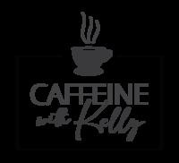 Caffeine with Kelly, LLC