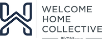 Welcome Home Collective