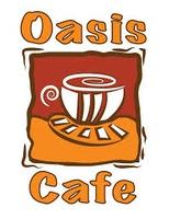 Oasis Café LLC EVP Coffee