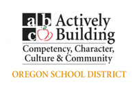 Oregon School District