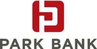 Park Bank