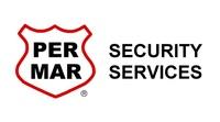 Per Mar Security Service