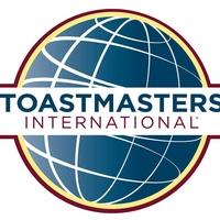 Prairie Swale Toastmasters