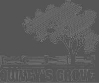 Quivey's Grove.