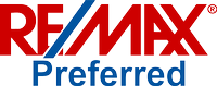 RE/MAX Preferred