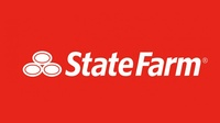 State Farm Insurance - Katie Riley