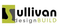 Sullivan designBUILD