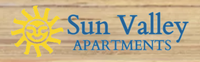 Sun Valley Apartments