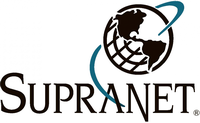 SupraNet Communications, Inc.