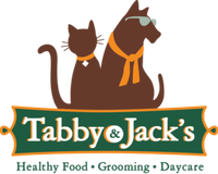 Tabby & Jack's Pet Supplies & Grooming