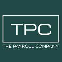 The Payroll Company.