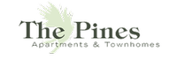 The Pines Apartments