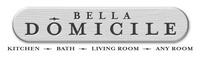 Bella Domicile Inc